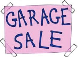 130114-garagesale