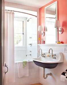 130319 Orange-theme-Bathroom-Ideas-007